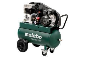Компресор Metabo Mega 350-50 W