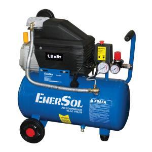 Компресор EnerSol ES-AC190-25-1