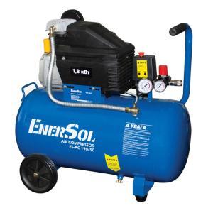 Компресор EnerSol ES-AC190-50-1