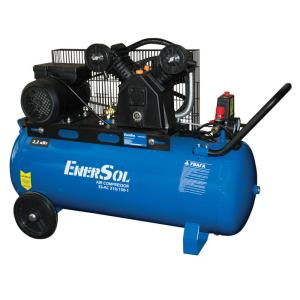 Компресор EnerSol ES-AC310-100-2PRO