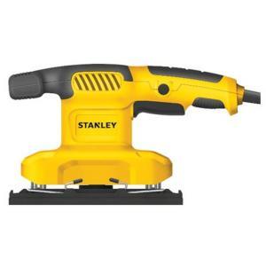 Вібраційна шліфмашина Stanley SS28