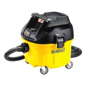 Пилосос DeWalt DWV900L