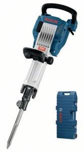Відбійний молоток Bosch GSH 16-30