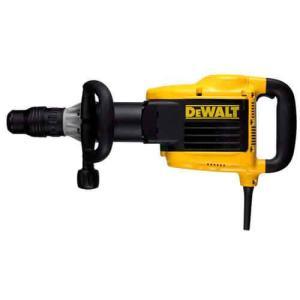 Відбійний молоток DeWalt D25899K