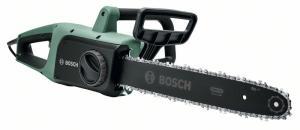 Ланцюгова пила Bosch UniversalChain 35