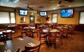 Rudy's Tavern