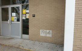 Bayside Branch Queens Library