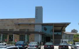 Bonita Historical Museum
