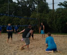 yucatan beach club coppell