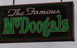 Mc Doogals