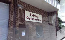 Fairfax Gymnastics Academy