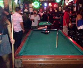 Hamilton's Tavern