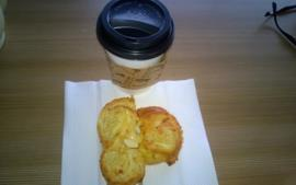 Pangea Bakery Cafe