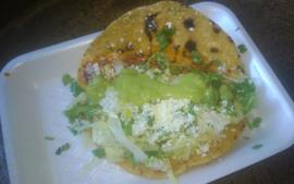 San Diego Taco Company