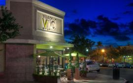 Village Vino