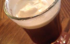 Blarney Stone Pub (Gaslamp)
