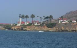 San Diego Tours