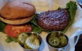 Station Tavern & Burgers