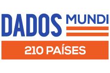 DADOS MUNDI