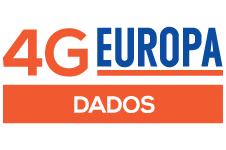 DADOS EUROPA