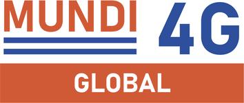 MUNDI GLOBAL 4G