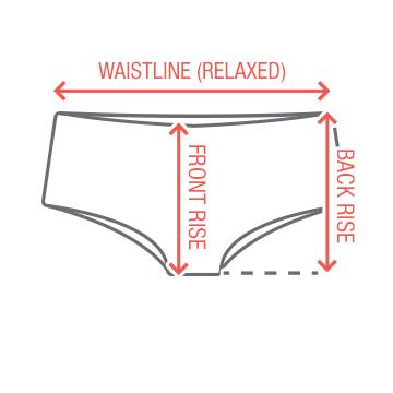 Size Chart Image