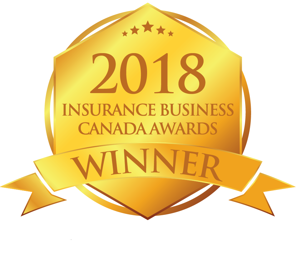 Insurance Business Awards 2018 Life & Health Insurer of the Year Winner