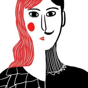 the conflict between opposites in william shakespeares twelfth night 2018-6-12 need help on themes in william shakespeare's twelfth night  there are many similarities between a high set of characters, the masters or nobles,.