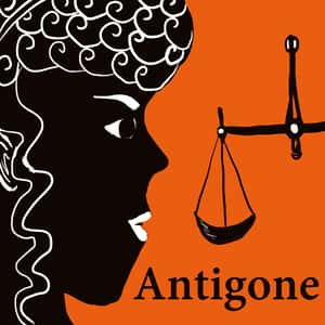 the law of anitgone essay Democracy and rule of law in classical athens: essays on law,  chapter i3,  antigone the lawyer, or the ambiguities of nomos is one of.