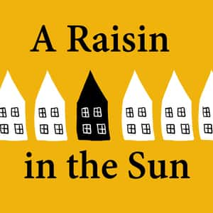 Raisin in the Sun Act 2 Scene 1 Answers