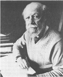 A biography of william golding an english novelist