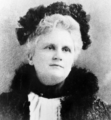 kate chopin biography essay An especially strong collection of chopin critical essays by eleven experienced scholars from per kate chopin: a critical biography chopin, kate cisneros.