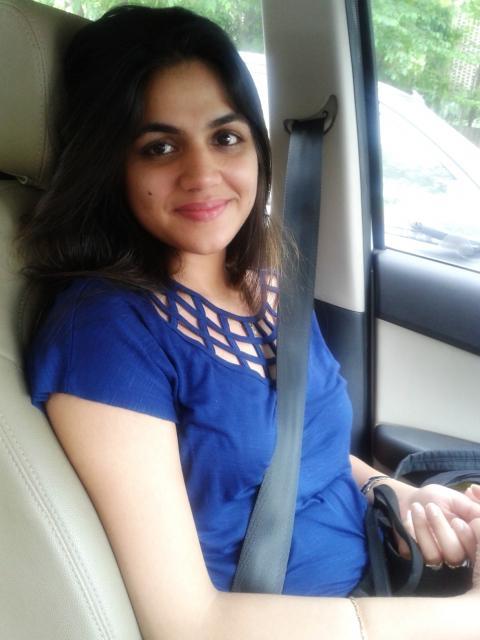 payalkhullar's profile pic