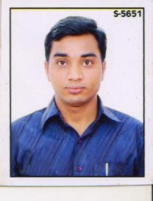 rakesh05's profile pic