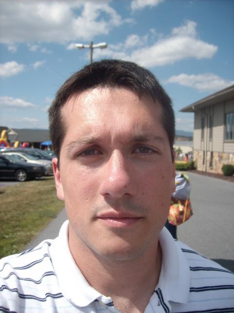 mr-e-henderson's profile pic