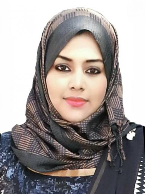 selmasharafaz's profile pic