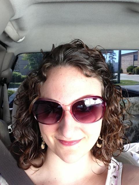 kdmancuso06's profile pic