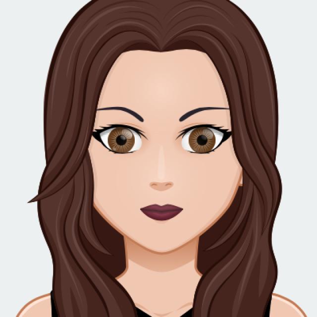 martina-m's profile pic