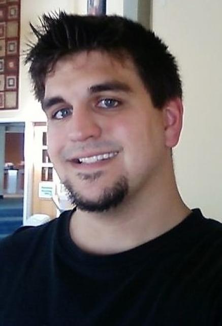 ctownjosh's profile pic