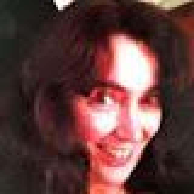 antoinettemcc's profile pic