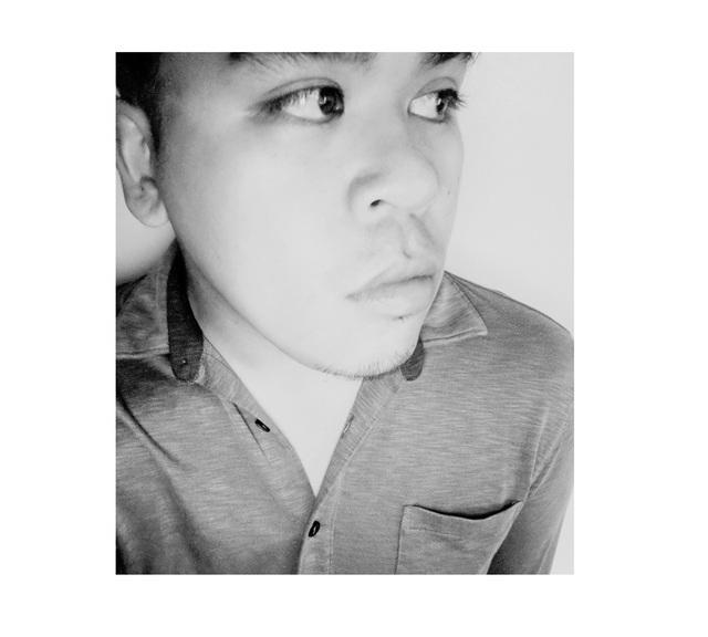 michaelmiraflores's profile pic