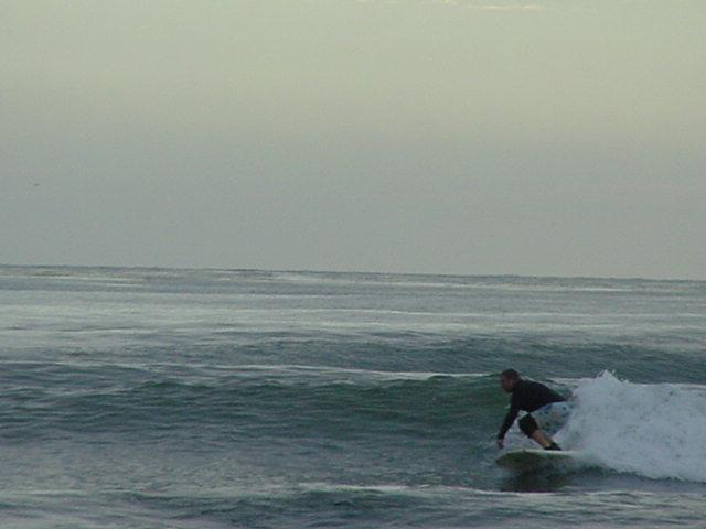 surfteacher's profile pic