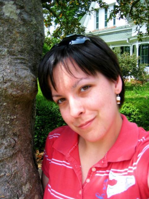 cfett's profile pic
