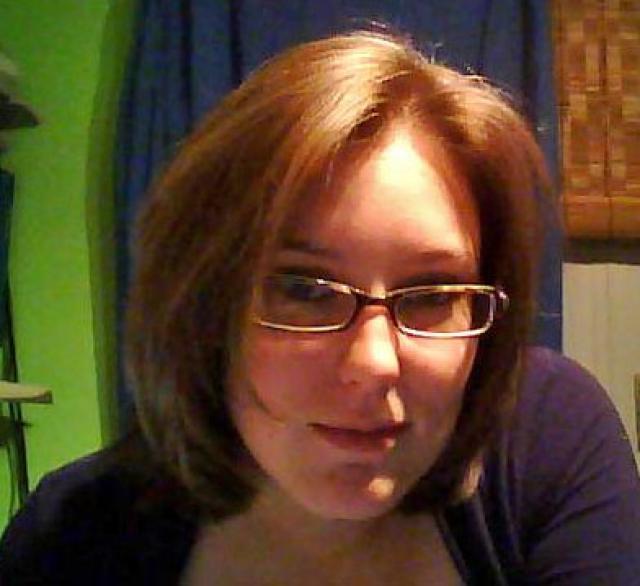miss-elle's profile pic