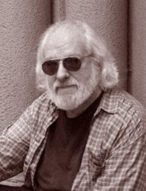 jseligmann's profile pic
