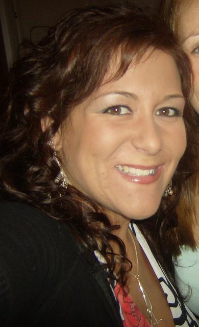 kriskress's profile pic