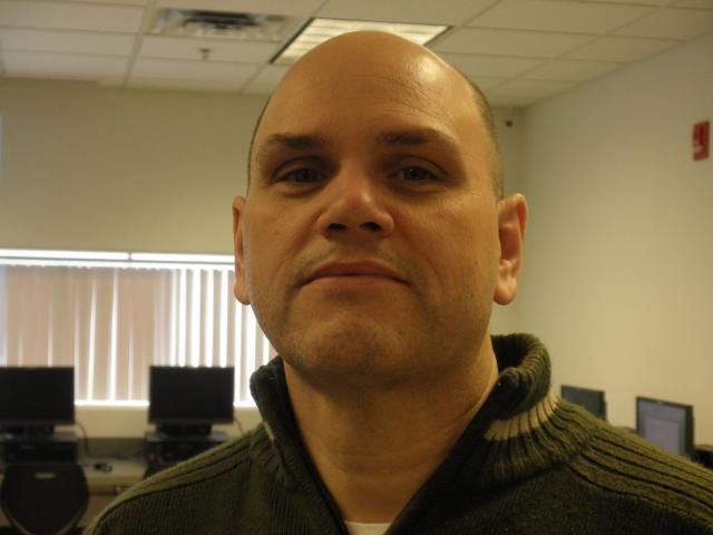 dtc10106's profile pic