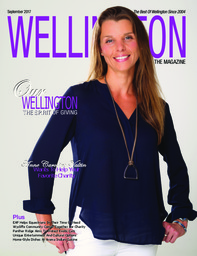 Eaf   wellington the magazine   september 2017%281%29
