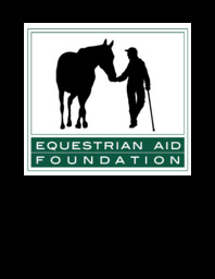 Eaf recipient resources guide 2019 final