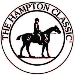 Equestrian Aid Foundation Chosen to Participate in Hampton Classic Horse Show's Second Annual Jump for Charity